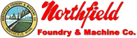 Northfield Machinery