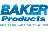 Baker Products